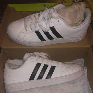 Adidas size 6.5 women's